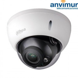 Eyeball Camera - 1080P to 25IPS - HDCVI 4in1 - 2MP