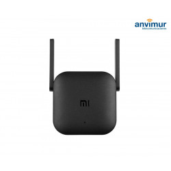 MI-DVB4235GL