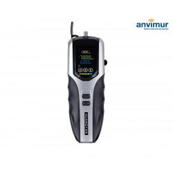 FF-3306D Fiber Optic Identifier