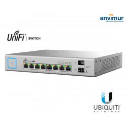 UB-US-8-150W