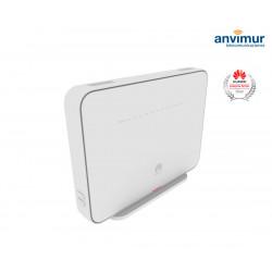 ONT Huawei EG8247Q   4GE + 2POST + 2USB + 1CATV + Wi-Fi 2.4/5G AC 2dBi