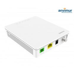 ONT Huawei EG8120L | 1GE + 1FE + 1POST