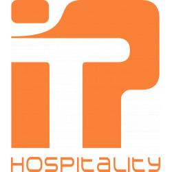 True-IP Hospitality