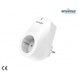 AC1200 Whole Home Mesh WiFi System, 3 pack | TENDA