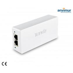 24V/1A PoE adapter
