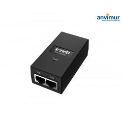 30W 2-port PoE adapter | TENDA