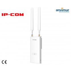 IP-IUAP-AC-M