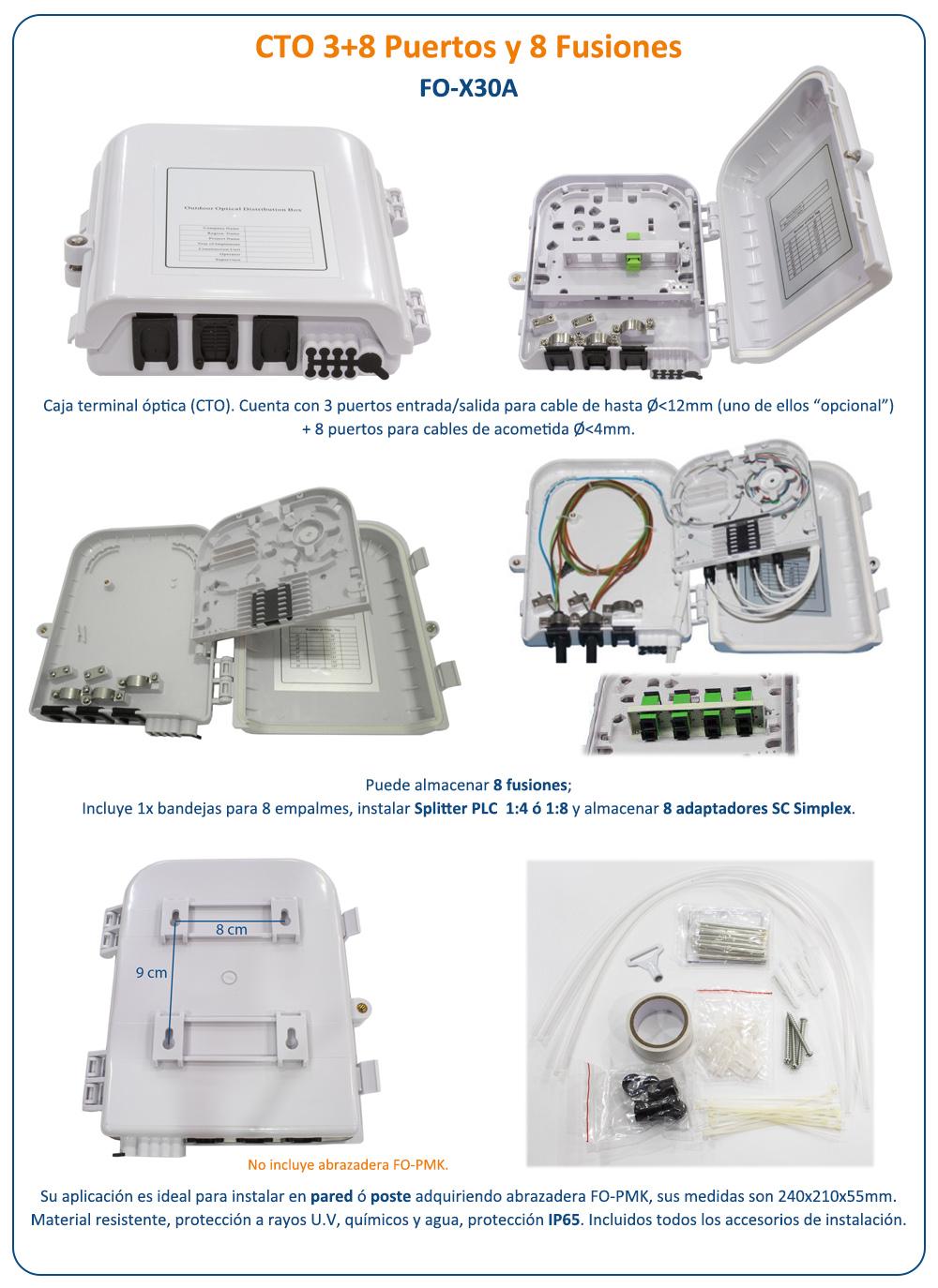 comp-X30A.jpg