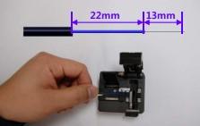 MontajeConector (6).jpg