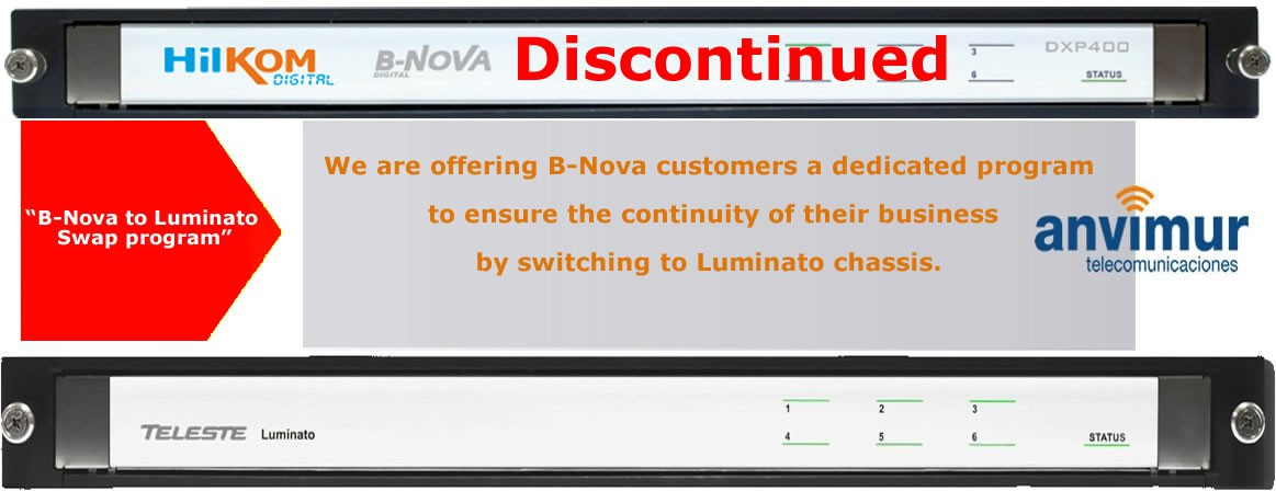 http://www.anvimur.com/index.php?id_category=30&controller=category&id_lang=4#/teleste-luminator