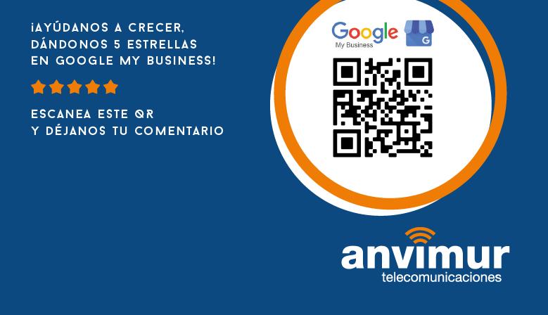 Google_Anvimur