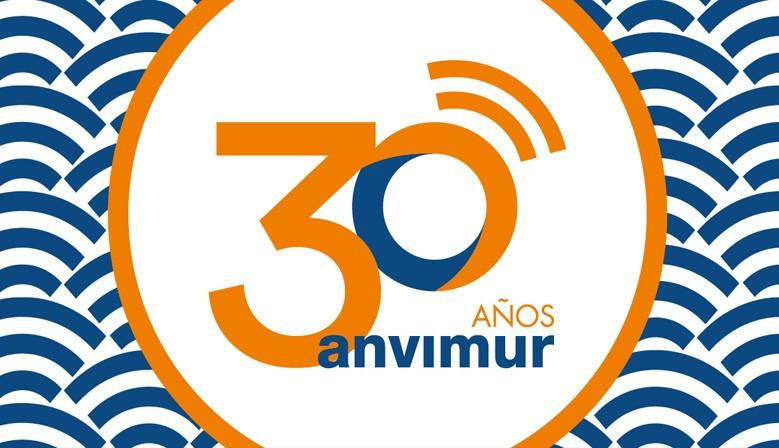 Cierra las instalaciones, pero Anvimur permanece abierto 24/7 en www.anvimur.com